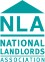 CLICK for NLA website
